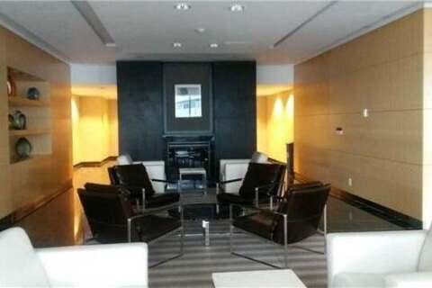 Apartment for rent at 55 Bremner Blvd Unit 1906 Toronto Ontario - MLS: C4823211