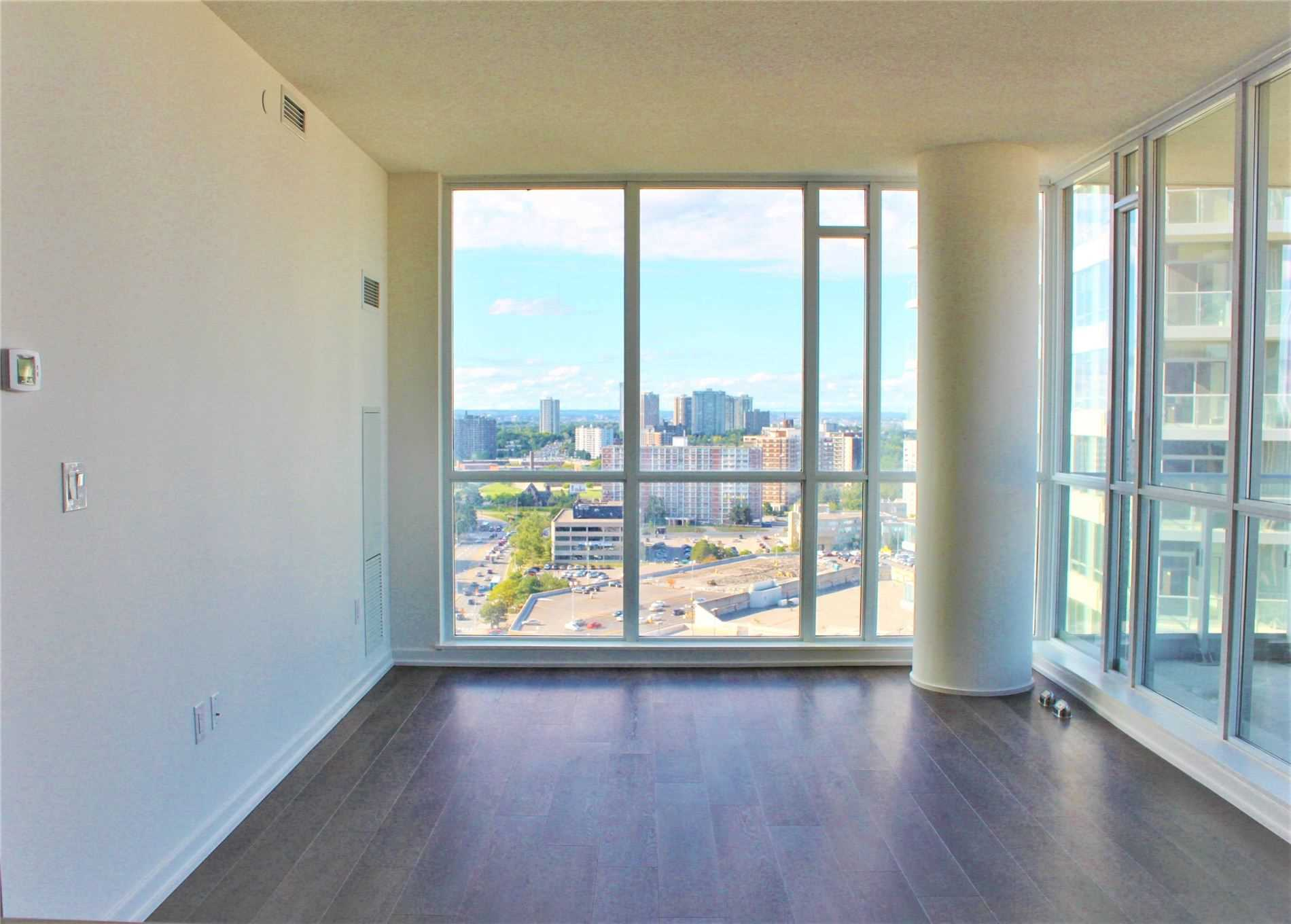 For Rent: 1906 - 66 Forest Manor Road, Toronto, ON | 2 Bed, 2 Bath Condo for $2680.00. See 12 photos!