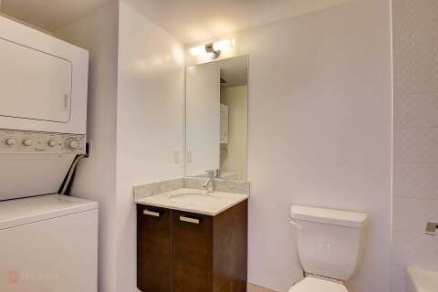 Condo for sale at 68 Abell St Unit 1906 Toronto Ontario - MLS: C4806279