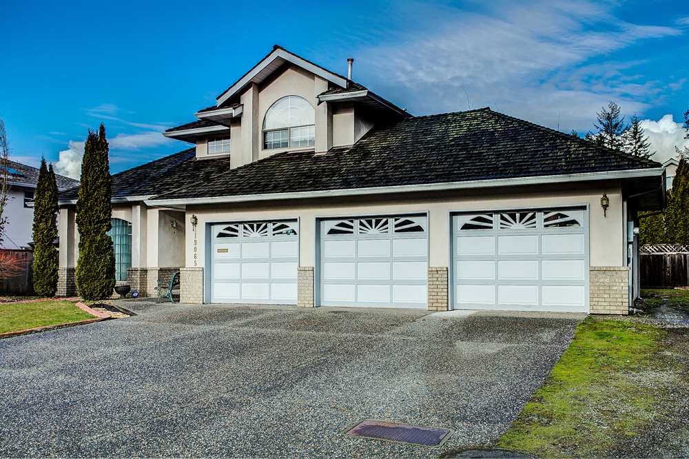 For Sale: 19065 Doerksen Drive, Pitt Meadows, BC | 3 Bed, 3 Bath House for $950,000. See 19 photos!