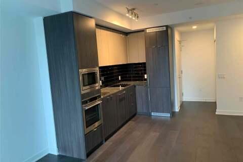 Apartment for rent at 115 Blue Jays Wy Unit 1907 Toronto Ontario - MLS: C4817137