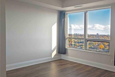 Apartment for rent at 120 Harrison Garden Blvd Unit 1907 Toronto Ontario - MLS: C4966586