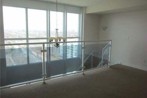 Apartment for rent at 155 Legion Rd Unit 1907 Toronto Ontario - MLS: W4816932
