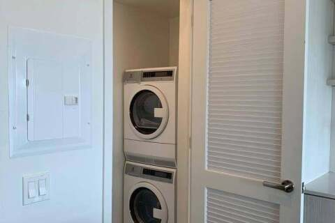 Apartment for rent at 16 Bonnycastle St Unit 1907 Toronto Ontario - MLS: C4870666