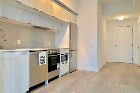 Apartment for rent at 181 Dundas St Unit 1907 Toronto Ontario - MLS: C4814832
