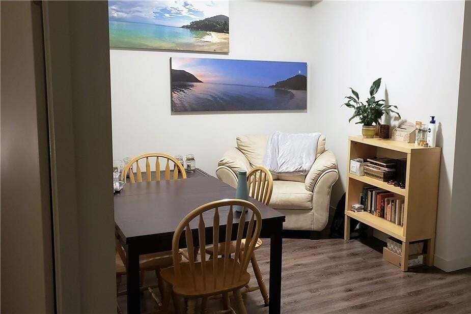 Apartment for rent at 2081 Fairview St Unit 1907 Burlington Ontario - MLS: H4079523