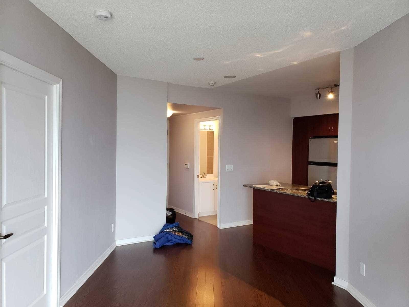 Apartment for rent at 2240 Lake Shore Blvd Unit 1907 Toronto Ontario - MLS: W4678129