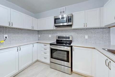 Condo for sale at 234 Albion Rd Unit 1907 Toronto Ontario - MLS: W4776341