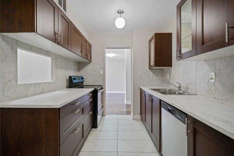 Condo for sale at 340 Dixon Rd Unit 1907 Toronto Ontario - MLS: W5053108