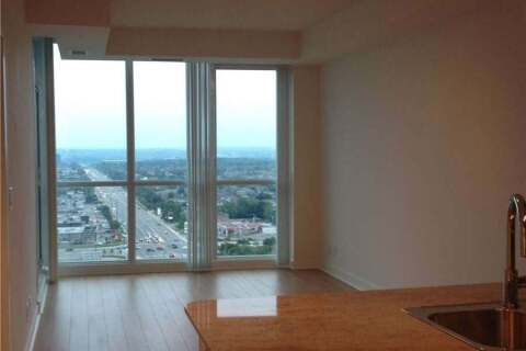 Apartment for rent at 3985 Grand Park Dr Unit 1907 Mississauga Ontario - MLS: W4826293