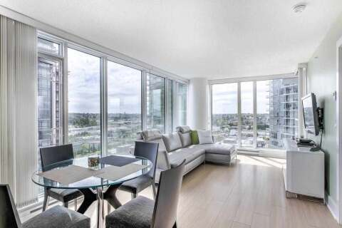 Condo for sale at 4189 Halifax St Unit 1907 Burnaby British Columbia - MLS: R2456826