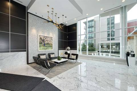 Condo for sale at 5628 Birney Ave Unit 1907 Vancouver British Columbia - MLS: R2437570