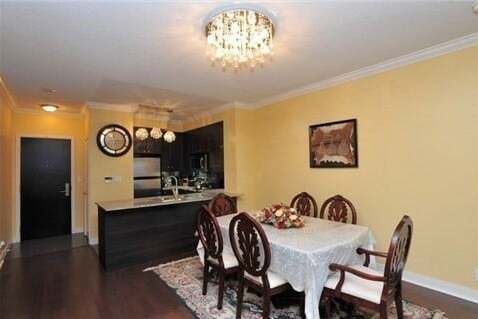 Condo for sale at 60 Absolute Ave Unit 1907 Mississauga Ontario - MLS: W4782442