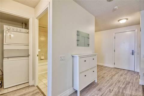 Apartment for rent at 61 Town Centre Ct Unit 1907 Toronto Ontario - MLS: E4735341