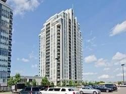 Apartment for rent at 7 North Park Rd Unit 1907 Vaughan Ontario - MLS: N4671306