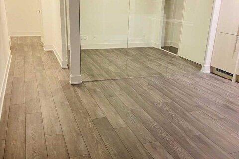 Apartment for rent at 70 Carlton St Unit 1907 Toronto Ontario - MLS: C4966220