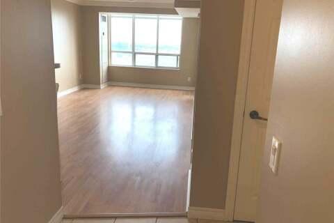 Condo for sale at 710 Humberwood Blvd Unit 1907 Toronto Ontario - MLS: W4813885