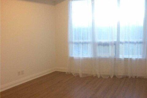 Apartment for rent at 7171 Yonge St Unit 1907 Markham Ontario - MLS: N5068806