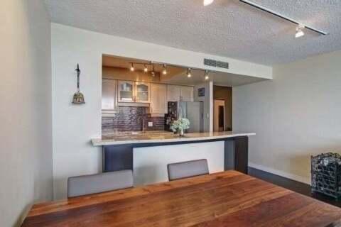 Apartment for rent at 914 Yonge St Unit 1907 Toronto Ontario - MLS: C4958938
