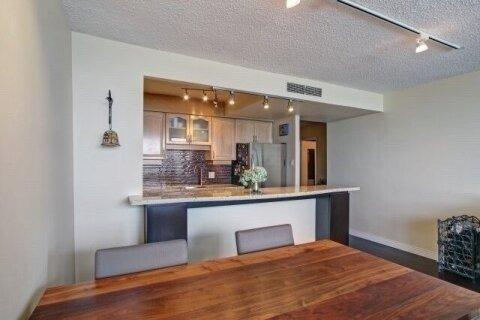 Apartment for rent at 914 Yonge St Unit 1907 Toronto Ontario - MLS: C5000114