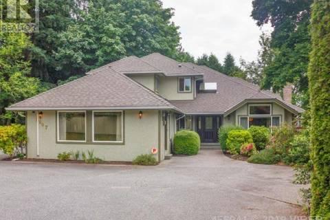 House for sale at 1907 Carmel Pl Nanaimo British Columbia - MLS: 456941