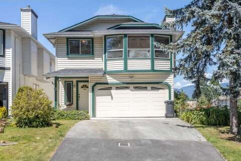 House for sale at 1907 Morgan Ave Port Coquitlam British Columbia - MLS: R2478301