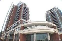 Apartment for rent at 1 Uptown Dr Unit 1908 Markham Ontario - MLS: N4875231