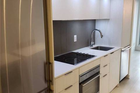 Apartment for rent at 170 Sumach St Unit 1908 Toronto Ontario - MLS: C4663417