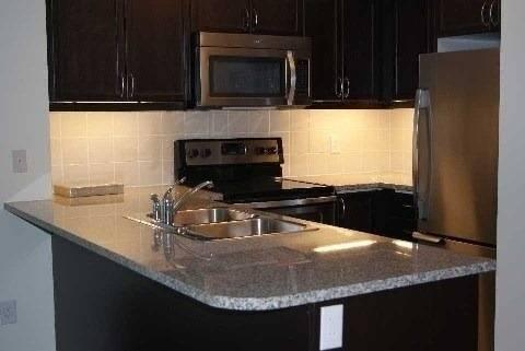 Apartment for rent at 19 Grand Trunk Cres Unit 1908 Toronto Ontario - MLS: C4578613