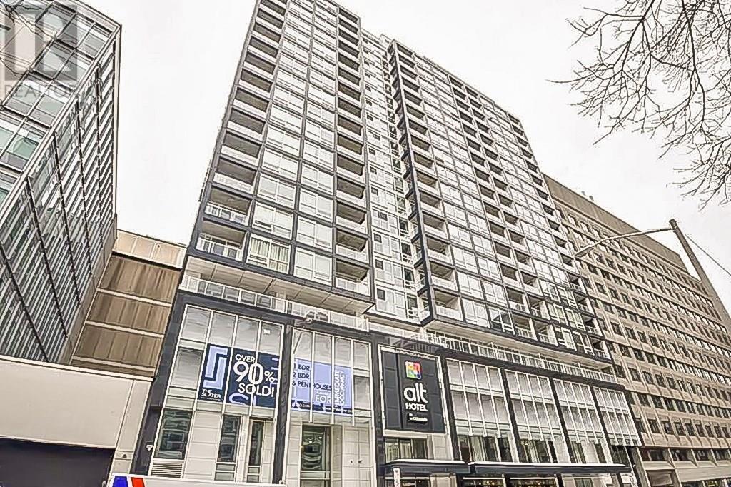 Removed: 1908 - 199 Slater Street, Ottawa, ON - Removed on 2019-10-25 08:12:07