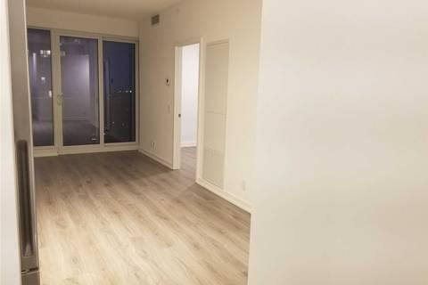 Apartment for rent at 20 Tubman Ave Unit 1908 Toronto Ontario - MLS: C4678919