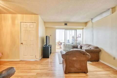 Condo for sale at 265 Enfield Pl Unit 1908 Mississauga Ontario - MLS: W4925920