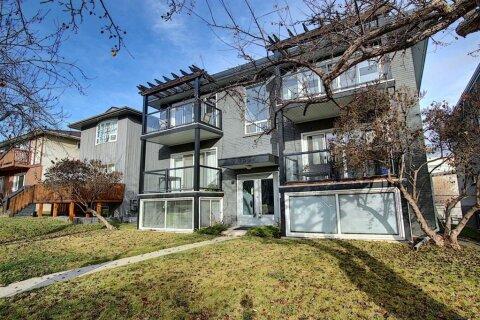 Condo for sale at 1908 28 Ave SW Calgary Alberta - MLS: A1047764
