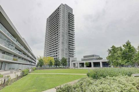 Condo for sale at 30 Herons Hill Wy Unit 1908 Toronto Ontario - MLS: C4490183