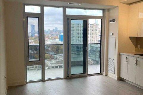 Apartment for rent at 330 Richmond St Unit 1908 Toronto Ontario - MLS: C4973118
