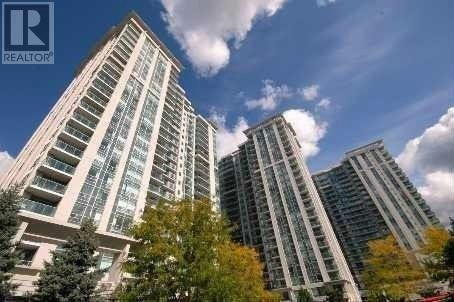 For Rent: 1908 - 35 Bales Avenue, Toronto, ON   1 Bed, 1 Bath Condo for $1,850. See 10 photos!