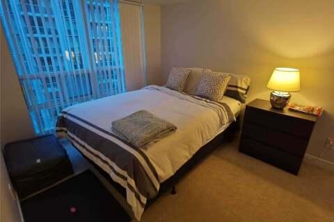 Apartment for rent at 35 Bales Ave Unit 1908 Toronto Ontario - MLS: C4933309