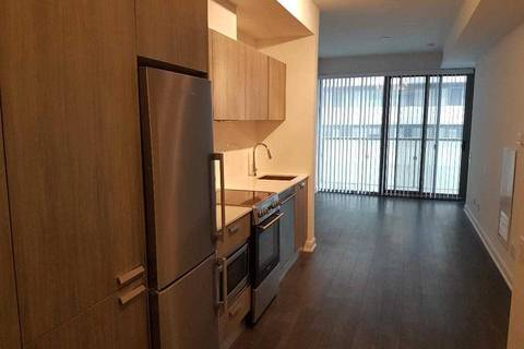 Apartment for rent at 50 Charles St Unit 1908 Toronto Ontario - MLS: C4699789