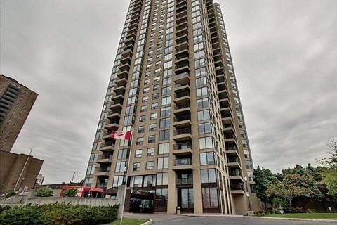 Condo for sale at 545 St Laurent Blvd Unit 1908 Ottawa Ontario - MLS: 1157852
