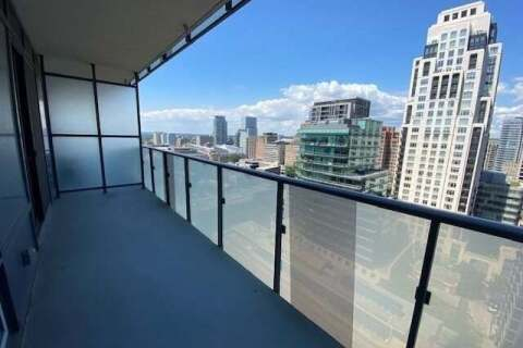 Condo for sale at 65 St Mary St Unit 1908 Toronto Ontario - MLS: C4861885