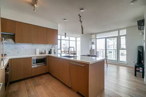 Condo for sale at 6588 Nelson Ave Unit 1908 Burnaby British Columbia - MLS: R2423303