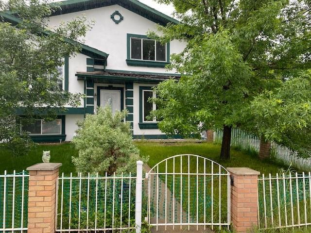 Removed: 1908 76 Avenue South East, Ogden Calgary, AB - Removed on 2020-07-09 00:42:16
