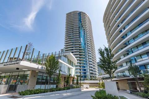 Condo for sale at 8189 Cambie St Unit 1908 Vancouver British Columbia - MLS: R2391149