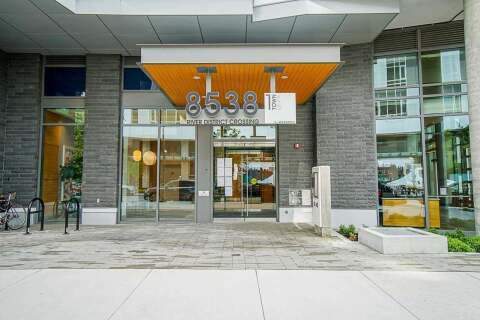 Condo for sale at 8538 River District Crossing Unit 1908 Vancouver British Columbia - MLS: R2470555