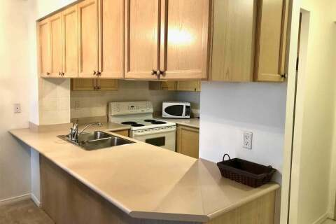 Apartment for rent at 909 Bay St Unit 1908 Toronto Ontario - MLS: C4827218
