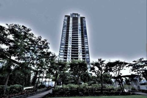 Condo for sale at 9888 Cameron St Unit 1908 Burnaby British Columbia - MLS: R2398934