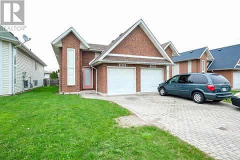 House for sale at 1908 Daytona  Windsor Ontario - MLS: 19017466