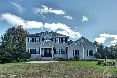 House for sale at 1908 Mccord Dr Kanata Ontario - MLS: 1210950