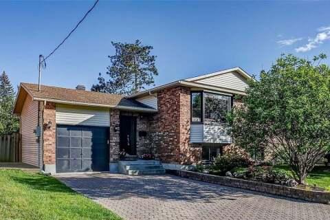 House for sale at 1908 Rosebella Ave Ottawa Ontario - MLS: 1194411