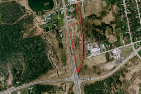 Commercial property for sale at 19081 Highway 48  East Gwillimbury Ontario - MLS: N4928943